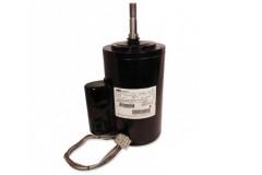 Evaporator Fan Motor, 2 Speed, used