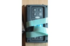 Control panel Carrier ML-2 / 2i / 3, used