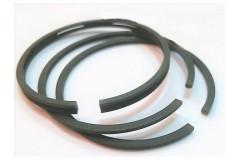 Piston rings for Carrier 06DR241 compressor, standard