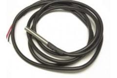 Compressor discharge pipe temperature sensor Carrier 06DR241 (CPDS)