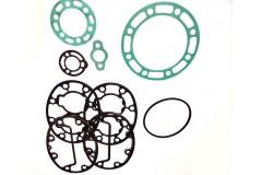 Carrier Compressor Gasket Set (Kit)