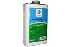 Oil TOTAL PLANETELF ACD 32 (5 l)