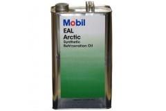 Compressor oil Mobil Arctic 32 (5 l)