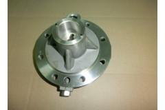 Oil pump compressor Carrier 06DR241
