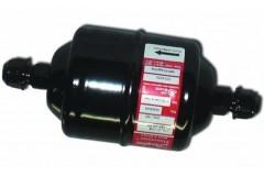 Danfoss DCL 164 filter drier