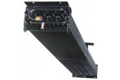 Reefer Container Carrier Condenser (New)