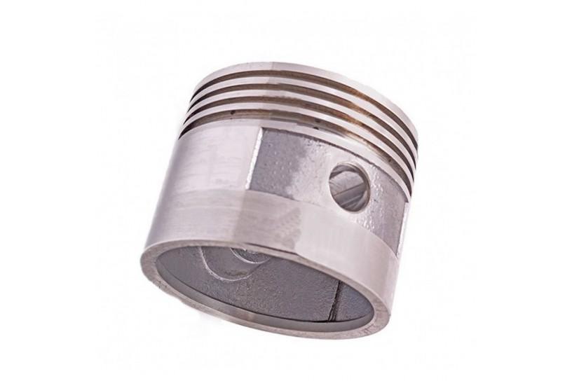 Thermo King Copeland Compressor Piston